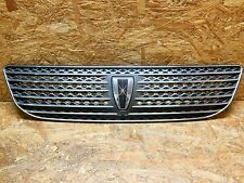 2000 2004 JDM TOYOTA GRANDE MARK2 X110 FRONT RADIATOR GRILL GRILLE FACTORY OEM