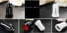 Chargeurs de voiture Pour iPhone 6s pour téléphone mobile et assistant personnel (PDA) Apple