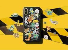 Genuine Casetify POKEMON Japan LIMITED EDITION SUPER RARE iphone Xs Max Case🇬🇧