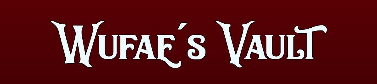 Wufae's Vault