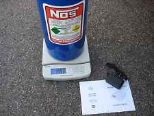 Nos/Nitrous/Nx/Zex/Edelbr ock/Holley/ Portable Digital Nitrous Bottle Scale New!