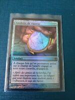 Amulette de vigueur - Amulet of Vigor - Magic mtg - NM EN FOIL * 1
