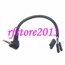 Hero 2 FPV Transmitter Video Output for DJI Phantom Walkera QR X350
