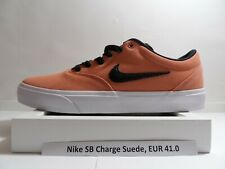 Nike sb charge Suede, EUR 41.0