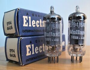 7.5 cm. 2.9 Vintage Vacuum Tubes,Tv Electron Tubes,Vintage  valves Glass Vacuum Tubes,old Vacuum Tubes,Vintage Radio lamp