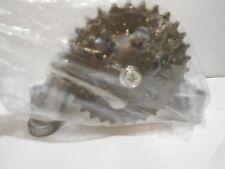 Engine Oil Pump-Stock MELLING M367