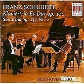 Schubert:Rahbari - Symfoni 9 - CD