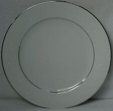 "NORITAKE china BUCKINGHAM 6438 pattern Salad Dessert Plate Set of Two (2) 8-1/4"""