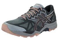 Asics Gel-FujiTrabuco 6 Women's Medium Width Trail Running Shoes T7E9N-9697