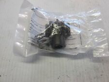 10515809 DELCOREMY 29MT STARTER PINION KIT  11 TOOTH