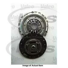 NUOVO Originale VALEO CLUTCH KIT 826875 TOP QUALITY