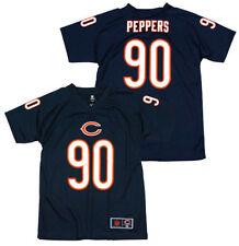 bed5d732c Julius Peppers NFL Jerseys