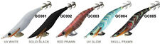 Yamashita Egi OH LIVE 3.0 Squid Jig 2020 Colours Choose NEW