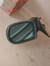 S.N 113334480 OR 156025727 GENUINE NEW REAR VIEW MIRROR RIGHT ALFA GTV/SPIDER!!