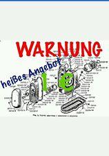 E-Buch Betriebsanleitung operating manual book  M72 MB750 K750 Dnepr 11 16 MT