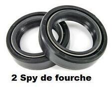 2 JOINTS SPY DE FOURCHE HONDA NX650 DOMINATOR SLR650