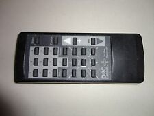 PRO Presenter Remote Control for Macintosh - Tested, Works