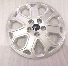 Ford Focus Hub Cap Wheel Cover 16 inch New OEM Part CV6Z 1130 B