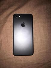 vender iphone7