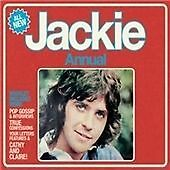 Jackie The Album Volume 2 - TRIPLE DISC CD ALBUM FAT BOX ORIGINAL COMPLETE VGC