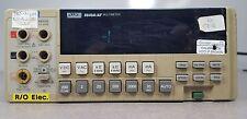 Fluke 8840A/AF 5.5 Digits Multimeter (3855044)