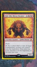Mtg kiki-jiki, mirror  breaker good condition