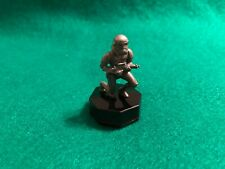Star Wars Imperial Stormtrooper Chess Pawn, 1996 Danbury Mint Issue