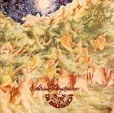 REALE ACCADEMIA DI MUSICA Adriano Montduro LP italian prog