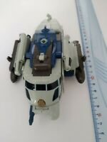 Transformers - Avion Vaissau figurine Transformable