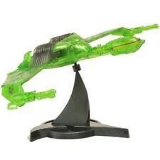 Figurines et statues de télévision, de film et de jeu vidéo Diamond Select avec Star Trek