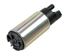 New Water Pump W// Gasket fits Dodge Ram 6.7l Diesel Direct Fit OE Quality P1532