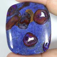 Purple Rock Sugilite Druzy Cabochon Gemstone 100% Natural Gemstone PD0023