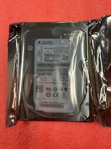 Lot of 10 Seagate Constellation ES.3 3TB SAS 3.5 7200 6Gbps ST3000NM0043 IBM