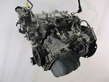 ZJ MOTOR MAZDA 2 1.3 55KW 5M 5P (2012) ERSATZ GEBRAUCHT