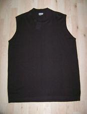 Pullover & Strick Damenpullover Farbe Schwarz Gr Xl Von Medico Sports Gebraucht Damenmode