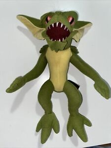 gremlins Plush Toy 30cm Great Condition