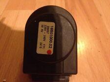 Heatline Diverter Valve Actuator Motor 3003200039