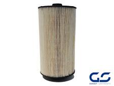 Filtro de combustible IVECO - 5801516883 100% Original! FPT filter