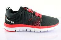 Reebok Zquick Dash Trainingsschuhe Laufschuhe Trainers Fitness Schuhe V67529