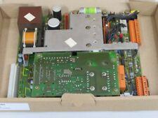 Siemens Simodrive 6sc6100-0gb00 TOP Condizione