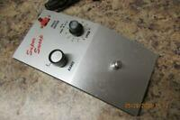 Vintage Super Sweep Phase Shifter PH-II Guitar Effects Pedal