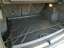 Rear Trunk Floor Style Organizer Web Cargo Net for BMW X1 2010-2020 BRAND NEW