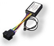 Plug and Play Headlight Module  Signal Dynamics  1015
