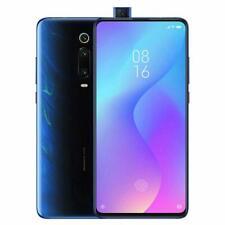 Xiaomi MI 9T Glaciar Azul 128GB-Android Dual Sim (Desbloqueado) Teléfono Inteligente