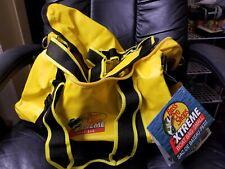"Bass Pro Shops Extreme Boat Bag 24"" x 12"" x 12"" waterproof heavy duty zip New"