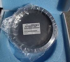 Lam Research 715-140421-026 Electrode, Aluminum Anodized 6""