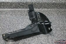 2013 FORD FUSION RIGHT PASSENGER SEAT SUPPORT BRACKET LOCK MOUNT HINGE 13