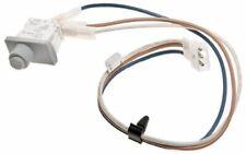 OEM Whirlpool 8283288 Dryer Door Switch