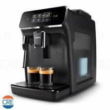 Philips EP2220/10 Macchine da Caffè Espresso Automatica - Nera