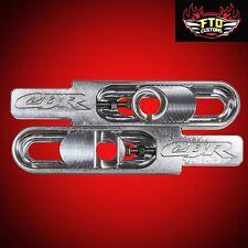 2006 Honda CBR600RR Swingarm extensions  CBR 600RR Swingarm Extension CBR 600 RR